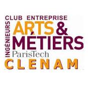 Partenaire, CLENAM, accompagnement reprise et création entreprise, Arts&métiers Gadzarts, région de Lyon