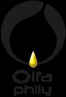 Olfaphily |leBlog