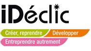 Partenaire Ideclic accompagnement création entreprise