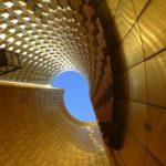 découvrez Lyon et sa région Vulcania Le cône Auvergne Tourisme