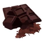 Tablette chocolat Lyon