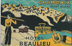 Senteurs-Montagnes, senteurs-alpines,tourisme expérientiel