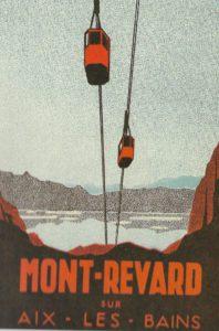 Mont-Revard-Aix-les-Bains, Senteurs-Montagnes, senteurs-alpines,tourisme expérientiel