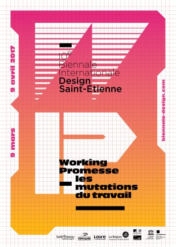 Biennale-design-2017;Saint Etienne;Parfum;rose;OlfaGones;OlfaPhily