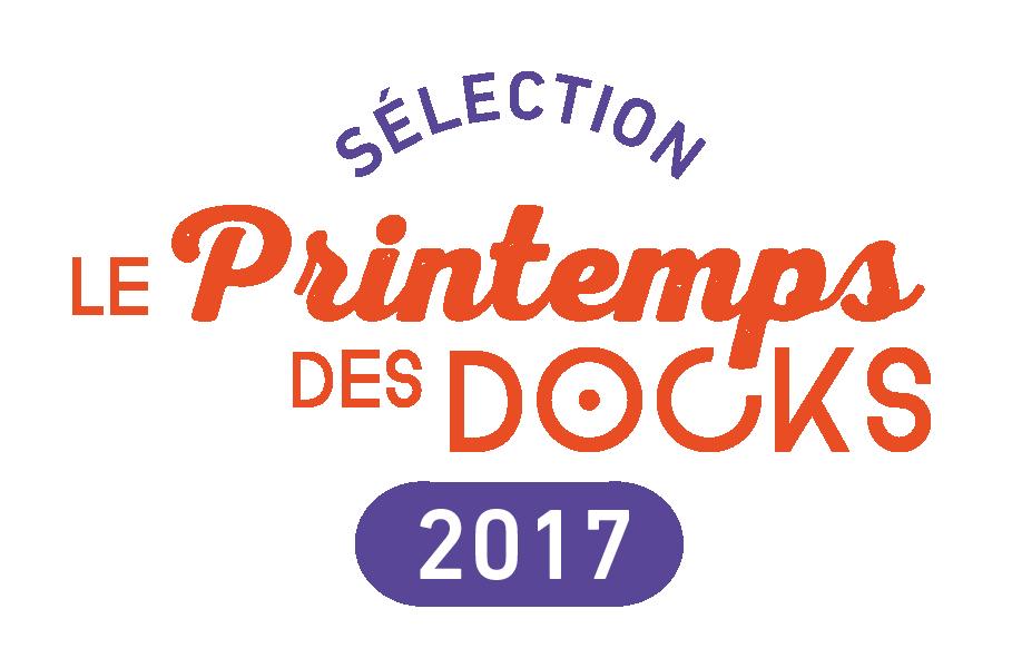 Printemps des Docks 2017;Lyon;exposant;OlfaGones;OlfaPhily;Parfum;souvenir;