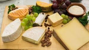 Plateau de fromage, AOP, arômes, alpes,gastronomie