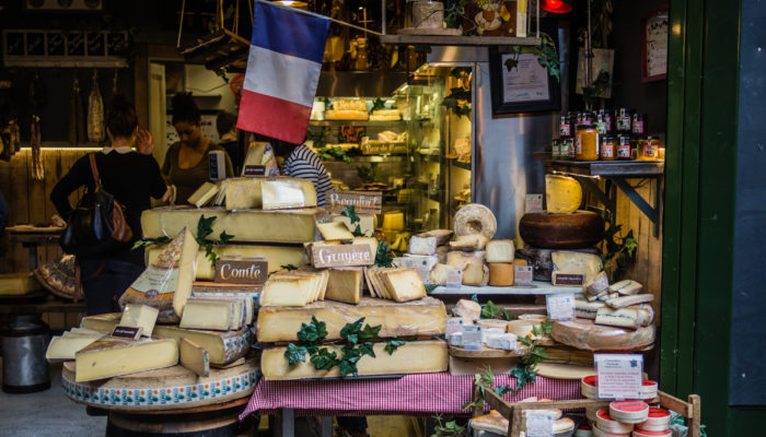 fromage; france; senteurs; specialites