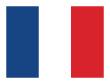 drapeaufrance territoire francais