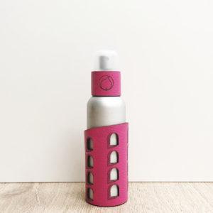 concept, parfum, souvenirs, tour rose, lyon, rose, parc