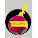 Votre recharge 100 ml de souvenir parfumé La Roseraie du Parc