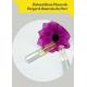 Lot échantillons parfums fleuris