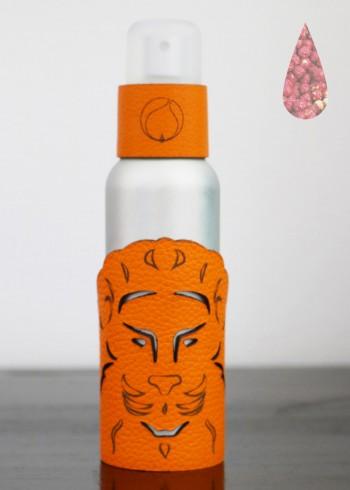 Cuir - Lion – PralinGones