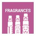 Par fragrance