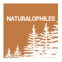 Naturalophiles
