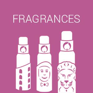 filtrer les produits par fragrance
