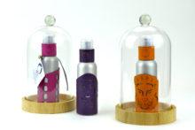 parfums, souvenirs, senteurs, lyon
