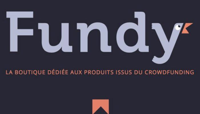 fundy, distributeur, revendeur, boutique, en ligne,