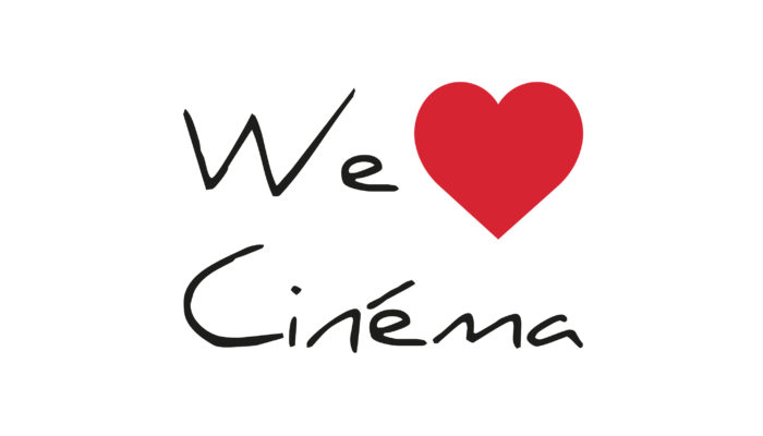 cinéma, we love, like, aimer, art, région,
