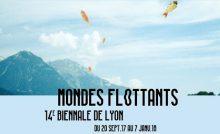 mondes-flottants-biennale-de-lyon-2017