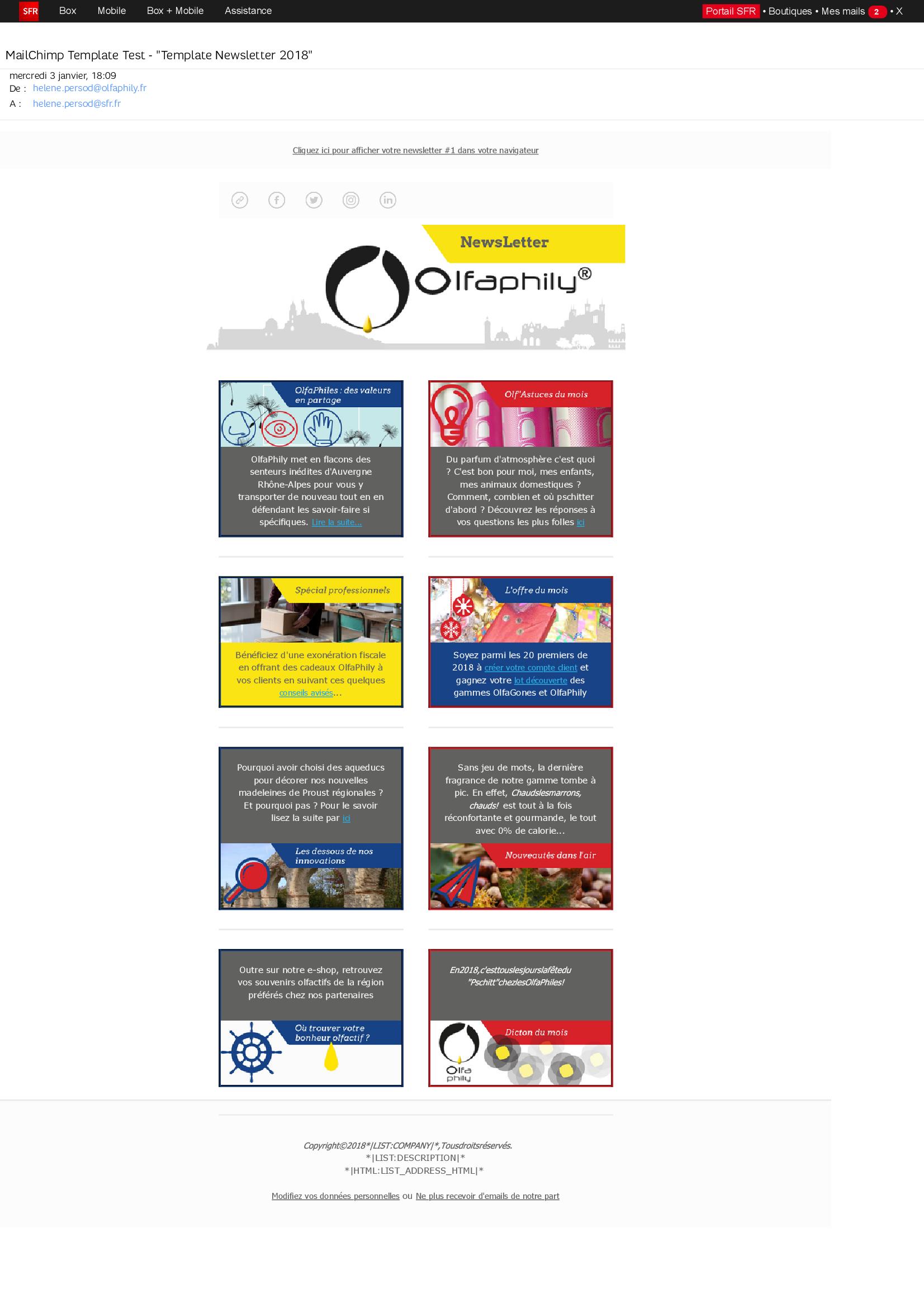 Newsletter OlfaPhily en-2018- c est tous les jours la fete du pschitt avec olfaphily